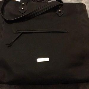 Jassica simpson bag large new